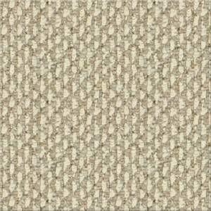 Beaulieu Sherwood Park Fieldstone Patterned Carpet Berber Carpet Frieze Carpet