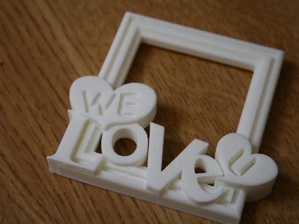 Top 10 3D printed Mother's Day gift ideas 3D