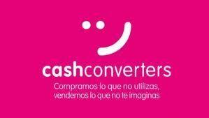 campaña #creemosenlassegundasoportunidades de cash converters