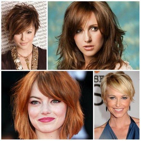 Trendy Haircuts For Women 2017 Women Hair Cuts Trendige Haircuts