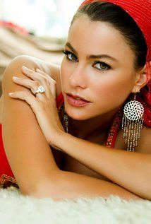 Sofia Vergara could be perfect for cast Lady Macbeth  With a