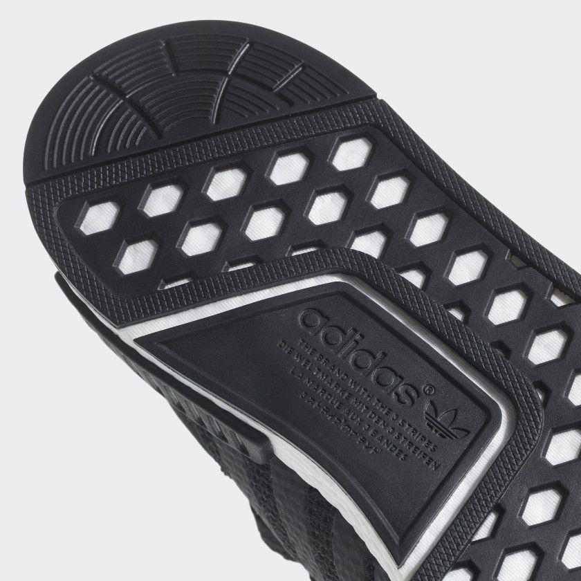 adidas b37649