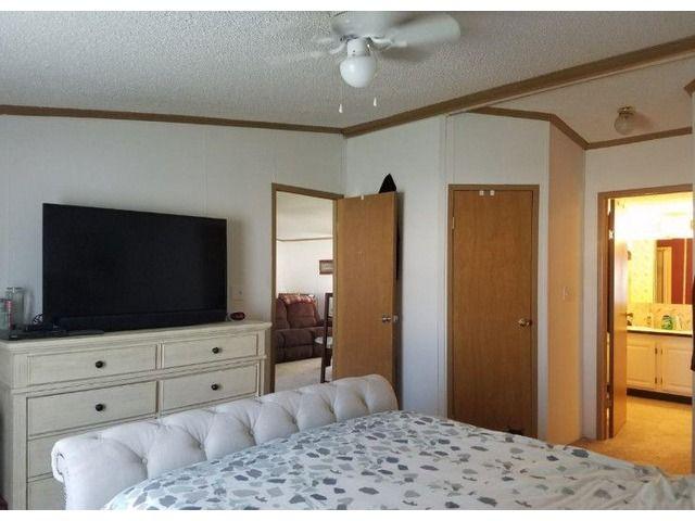 Bedroom Room Roof Paint Design Valoblogi Com