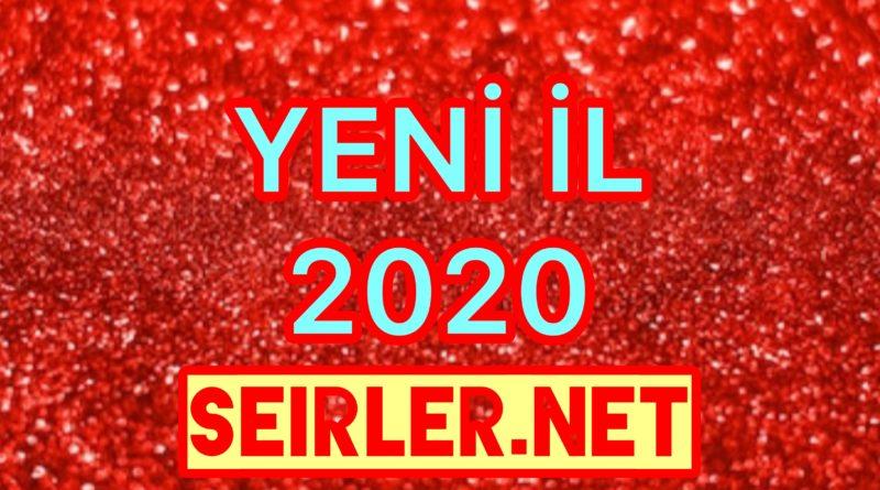 Yeni Ilə Aid Seir Seirler Danger Sign Signs