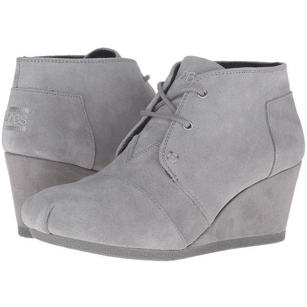 BOBS from SKECHERS High Notes - Behold uh68uR2bRe