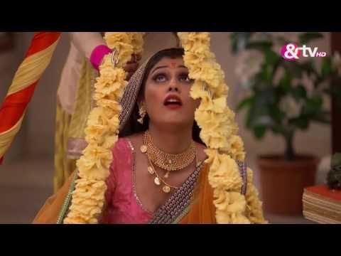 Badho Bahu - बढ़ो बहू - Episode 86 - January 06, 2017 ...