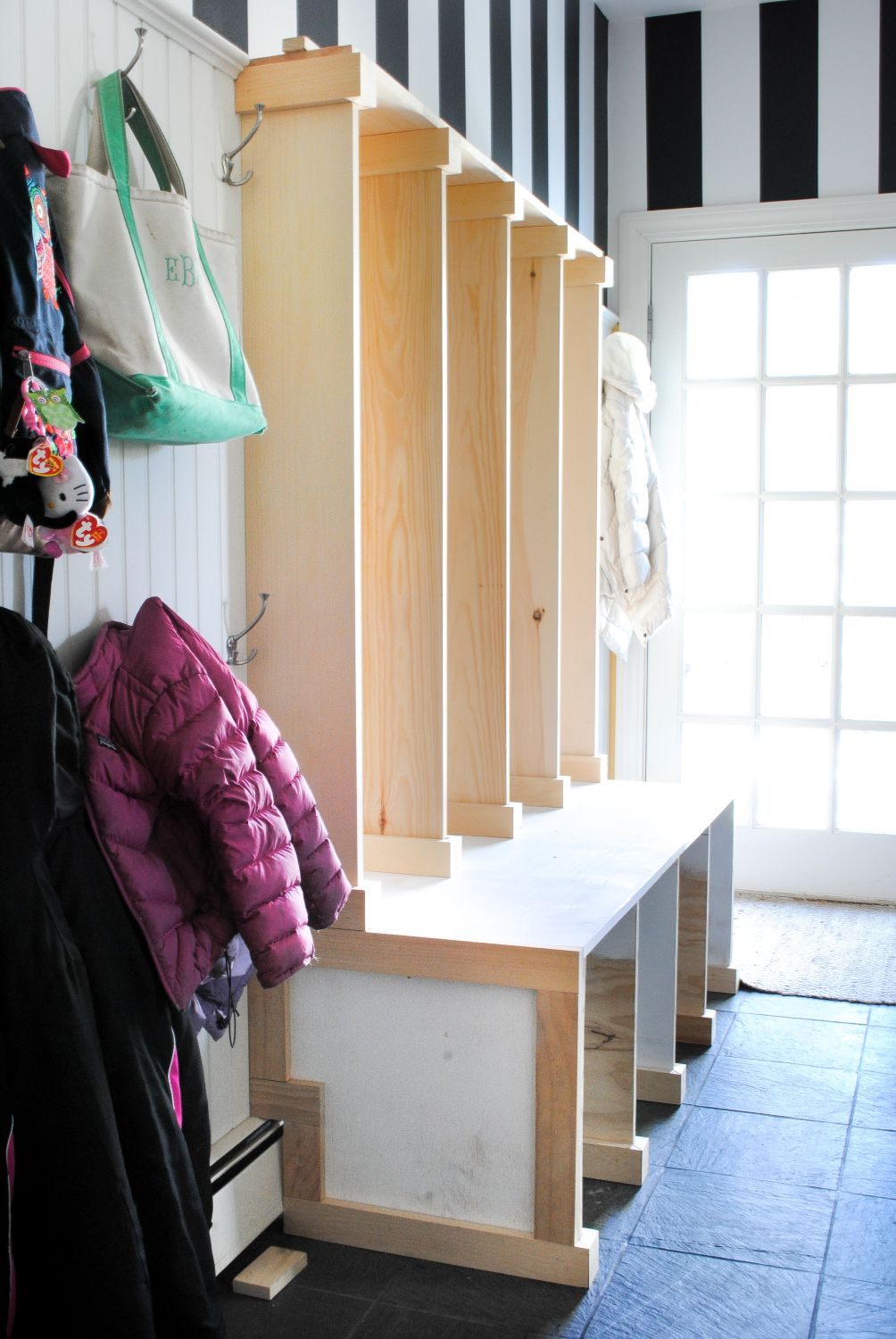 Mudroom Mudroom Mudroom Lockers Cubbies