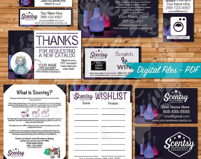 Browse Unique Items From Childoflightdesign On Etsy A Global Marketplace Of Handmade Vintage A Custom Business Cards Printing Business Cards Scentsy Business