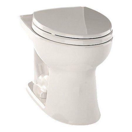 Home Improvement Toilet Bowl Toilet Plumbing Fixtures