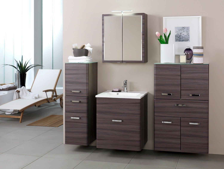 On Craque Pour La Collection Phoenix Et Vous Disponible Sur Emob Eu Armoire De Toilette Mobilier De Salon Decoration Salle De Bain