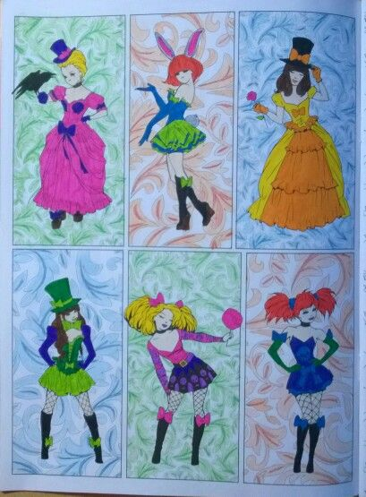 #coloriage #halloween