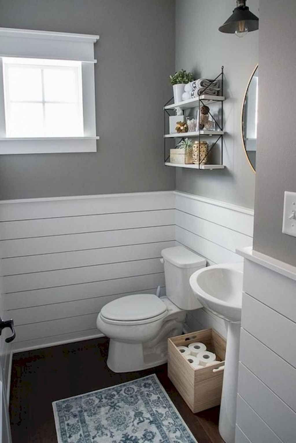 29 cool coastal beach bathroom makeover ideas in 2020