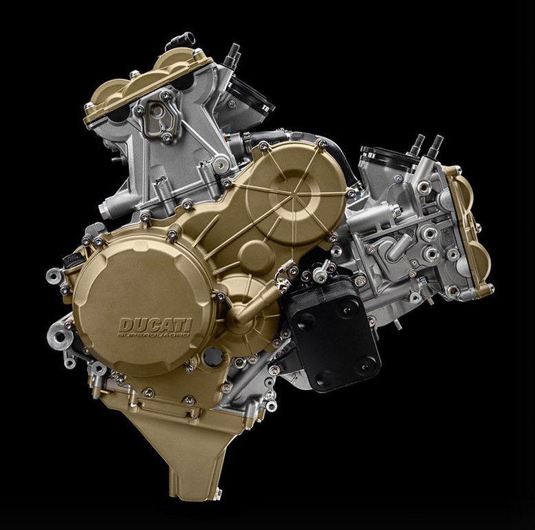 2014 Ducati 1199 Superleggera Pictures and Info - Ducati ...