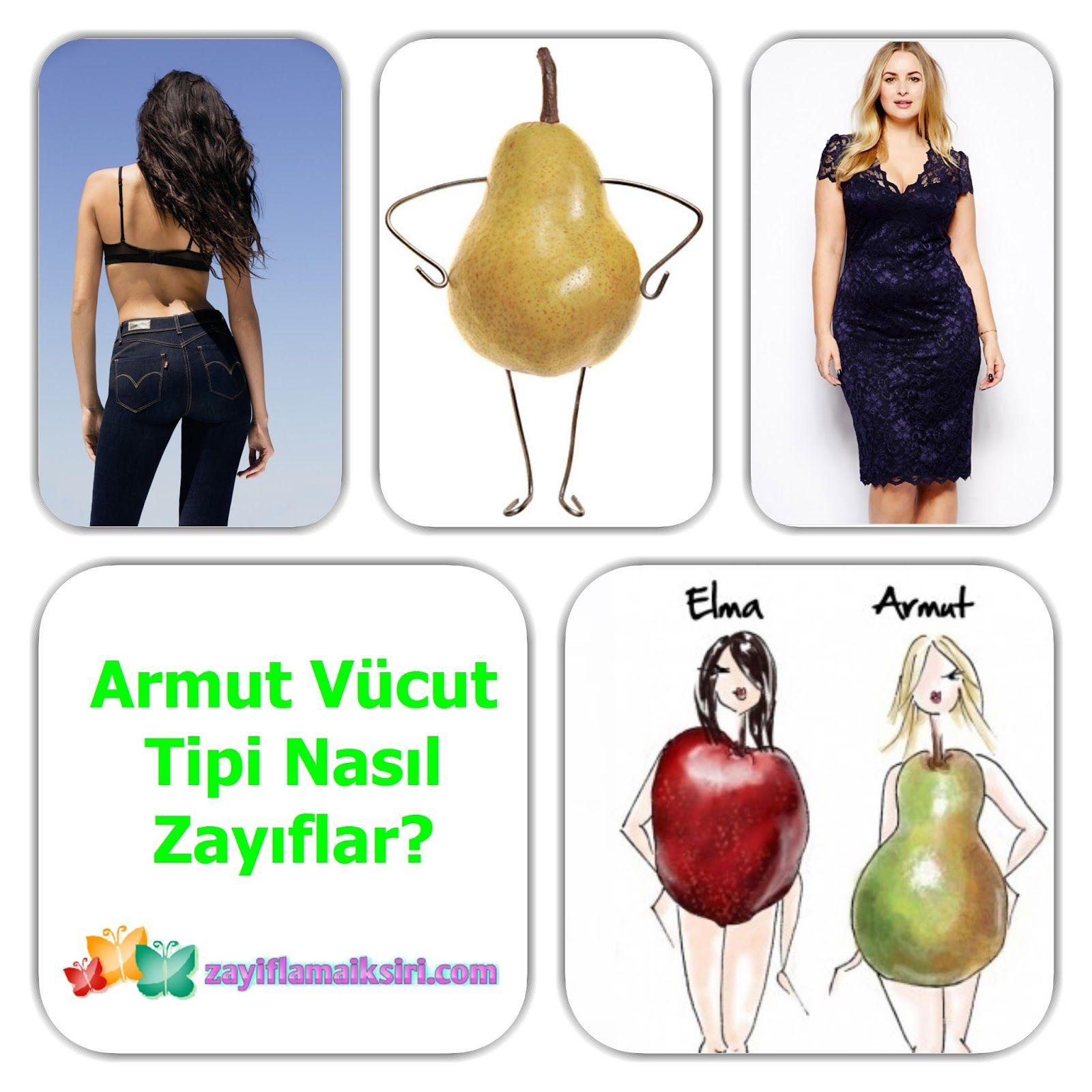 Gürkan Kubilay Altan Öğretici'ye 18 Ayda 120 Kilo Verdirdi