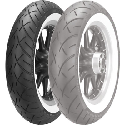 Sponsored Ebay 100 90 19 57h Metzeler Me888 Marathon Ultra Front Motorcycle Tire Wide White W In 2020 Motorcycle Tires Motorcycle Parts And Accessories Tire