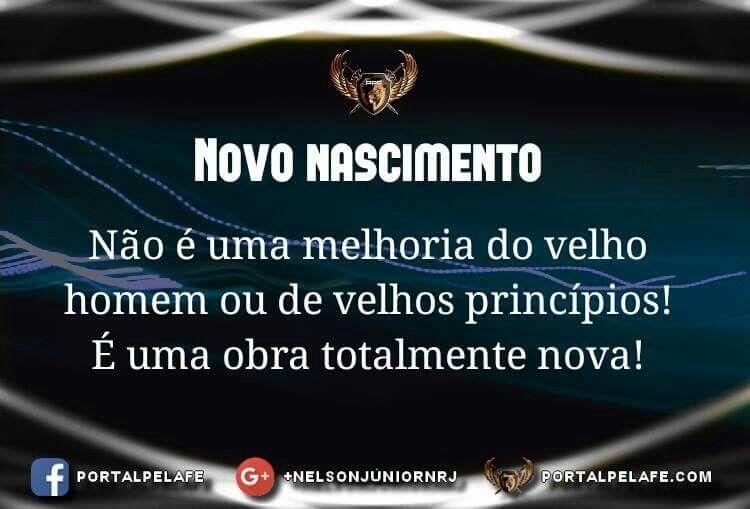 Pin Em Facebook Com Portalpelafe