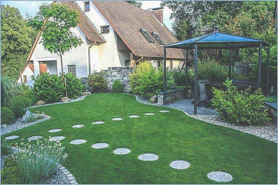 Gartengestaltung Eingangsbereich #hausdekoeingangsbereichaussen