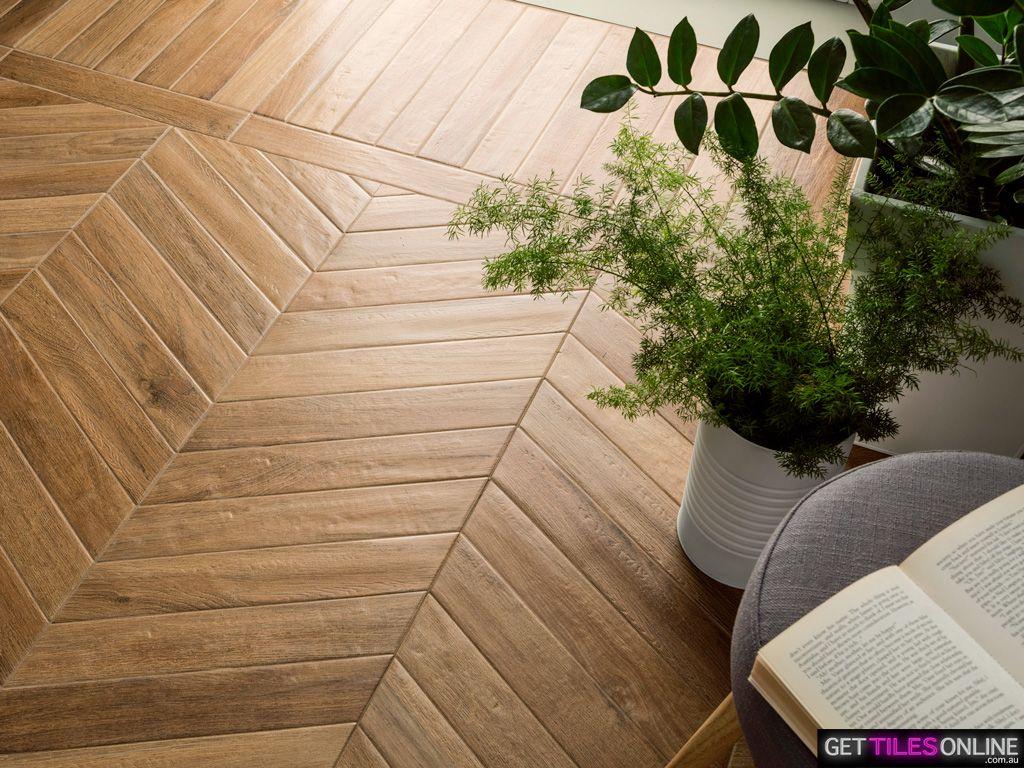 Vincent Dore Chevron Matt 75x407 Code 01264 Get Tiles Online