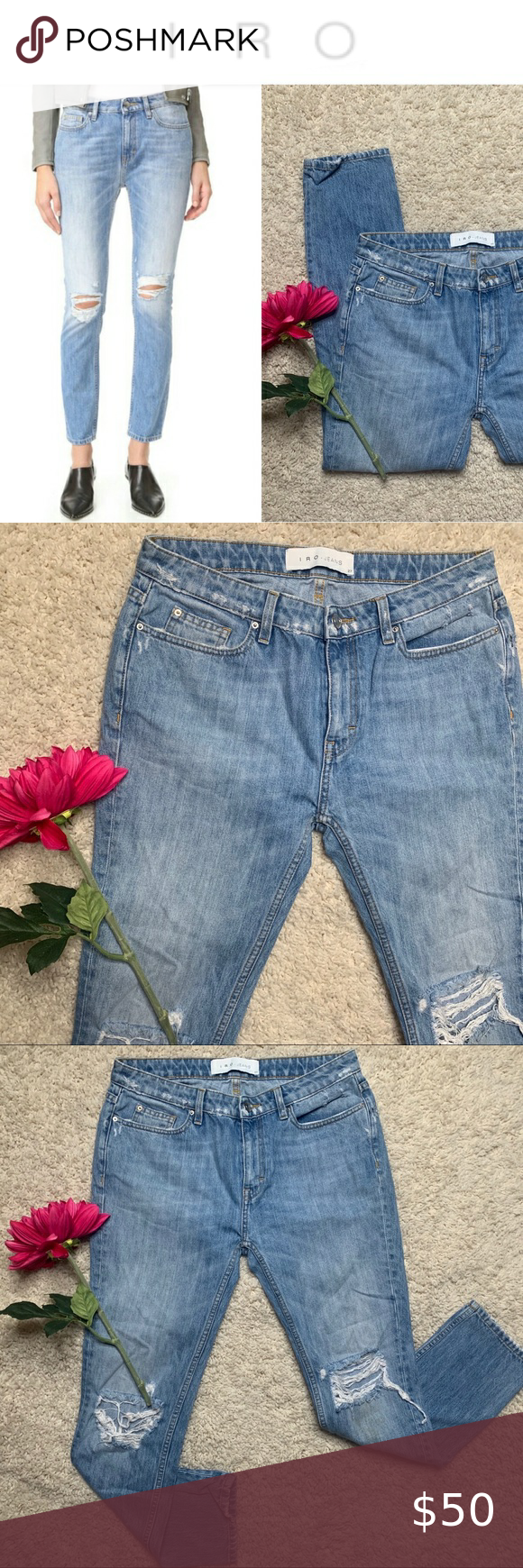 25755e7d0b8c7c883445bd576310b4d0 - How To Get Dirt Stains Out Of Light Jeans