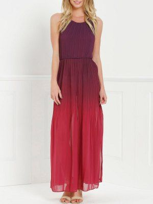 Maxi Dresses For Women | Long And White Maxi Dresses Online | ZAFUL
