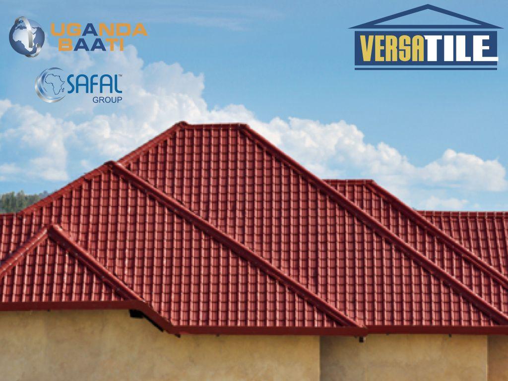Versatile Roofing Vinyl Exterior Siding Exterior Vinyl Siding Colors