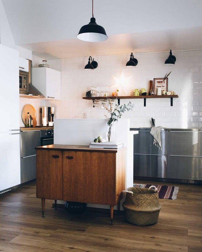 bohemian style kitchens design ideas new kitchen inspiration bohemian kitchen kitchen design on boho chic home decor kitchen id=57012