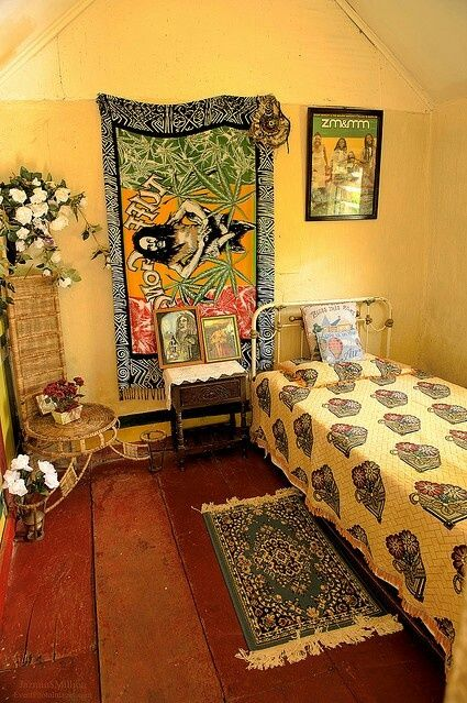 Jamaican Bedrooms | Ultimate Jamaican Bedroom? | Style | Pinterest