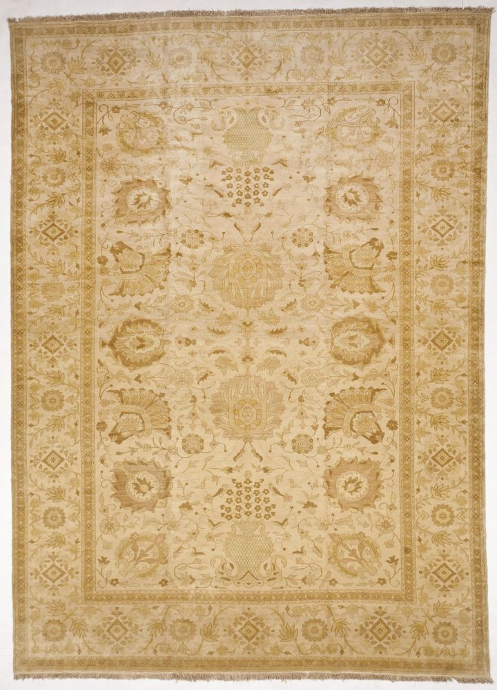 Explore Hand Knotted Rugs Traditional Rugore