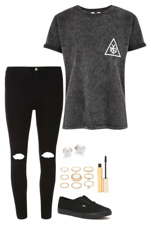 """Untitled #294"" by h1234l on Polyvore"