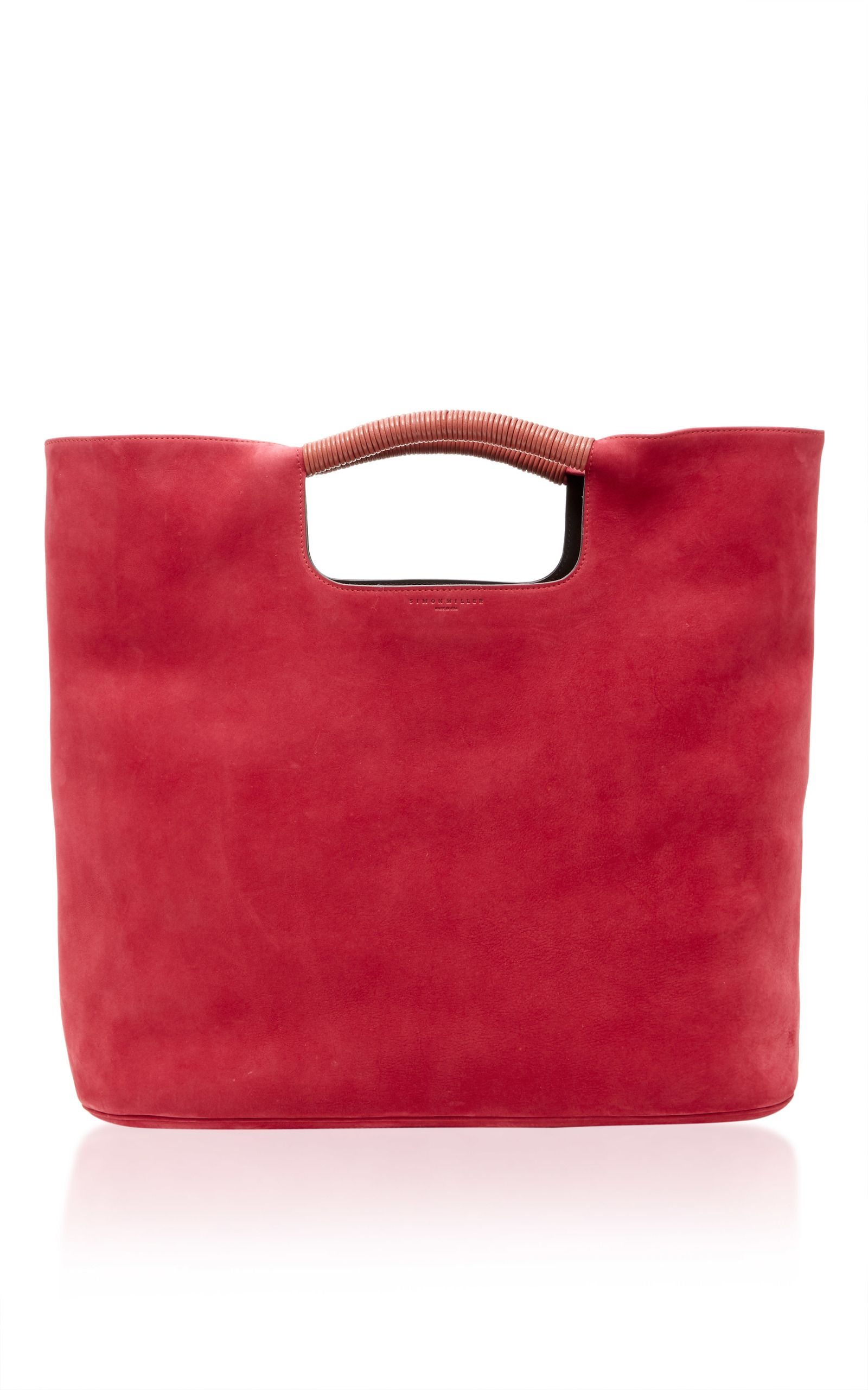 Birch Bag By Simon Miller For Preorder On Moda Operandi