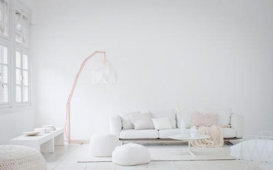 Quick look to the portfolio of the stylist Cleo Scheulderman // Бърз поглед към портфолиото на стилистката Cleo Scheulderman | 79 Ideas