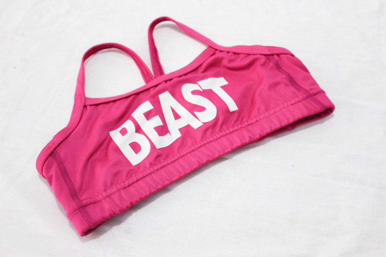 Womens Reversible Sports Bra. Womens Reversible Beauty / Beast Sports Bra. This BRA is awesome! reversible Beauty / Beast design as pictured by SheSquatsClothing on Etsy https://www.etsy.com/listing/222581343/womens-reversible-sports-bra-womens