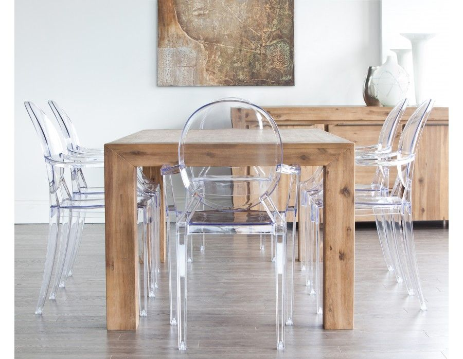 15 Idees De Chaises De Cuisine Originales Chaise Cuisine Chaise