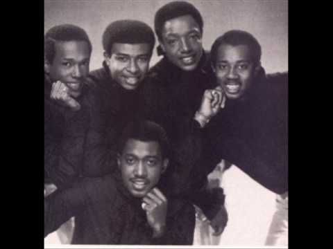 Temptations Who Wants To Be Like The Joneses Music Book Jazz