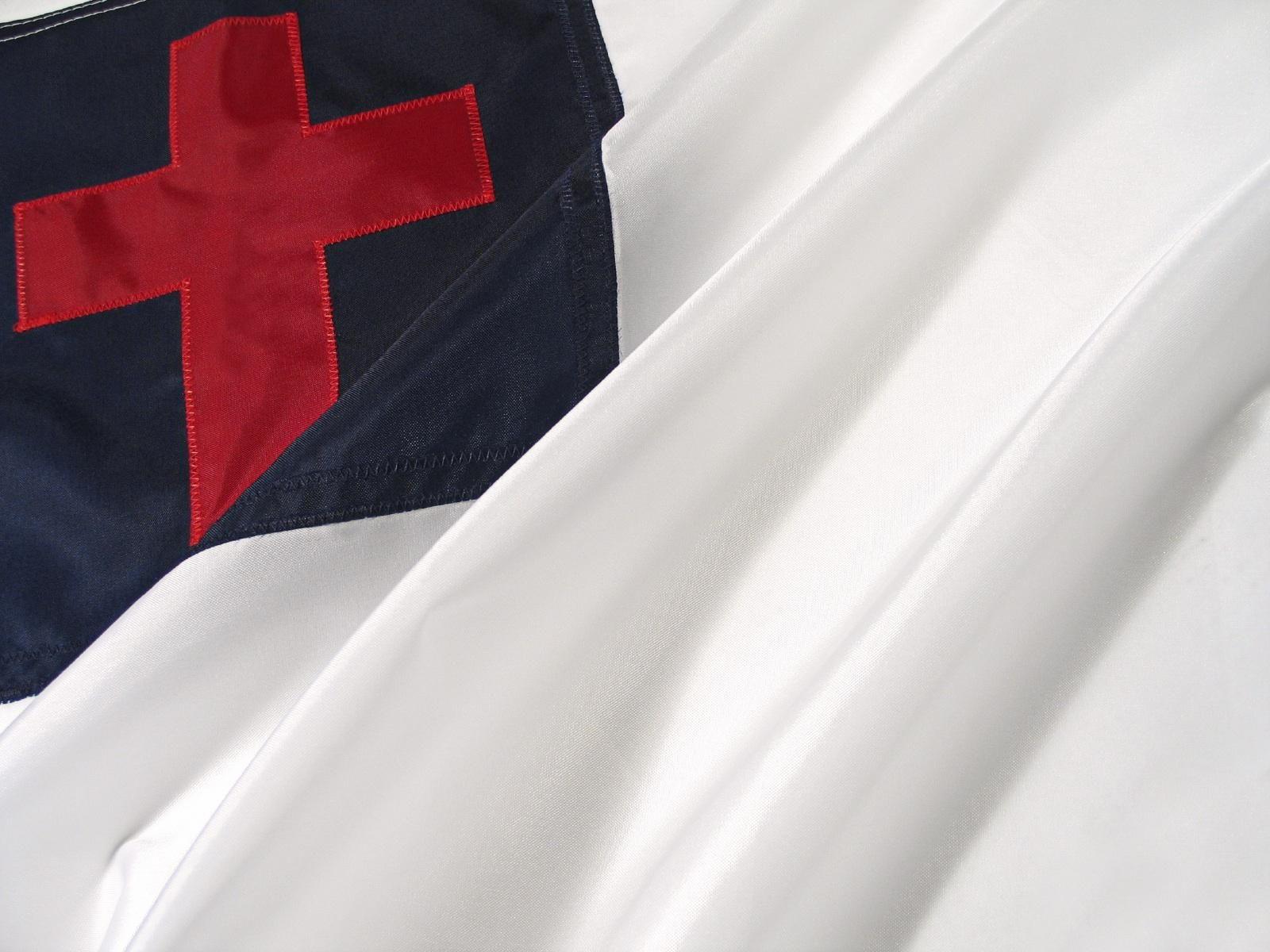 Christian Flag Christian Flag Pledge To The Christian Flag Christian