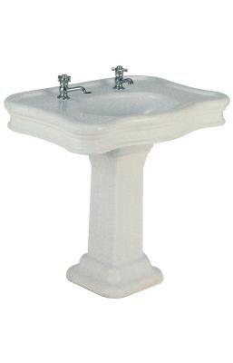 How To Remove Burn Marks On Porcelain Sinks Porcelain Sink Sink