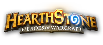 Battlenet Free Codes Hearthstone Gold Codes Hearthstone Heroes Of Warcraft Hearthstone Game Hearthstone Heroes I would like to create a logo of my name with the same font as the hearthstone logo. battlenet free codes hearthstone gold