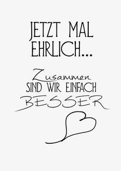Außergewöhnlich Be My Bloggingtine  Printable Zum Ausdrucken Für Den Oder Die Liebsten Zum  Valentinstag! By