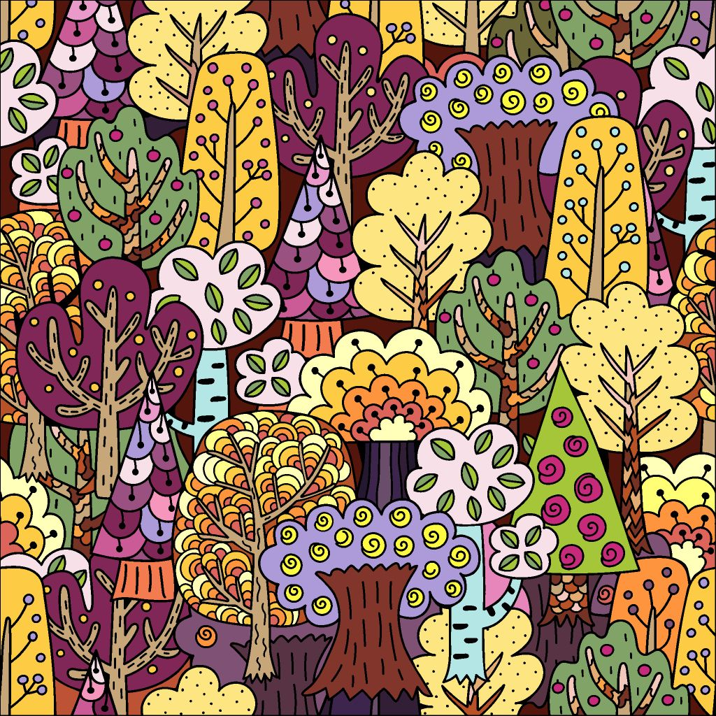 Pin by Janice Thompson on Coloring for fun Coloring book