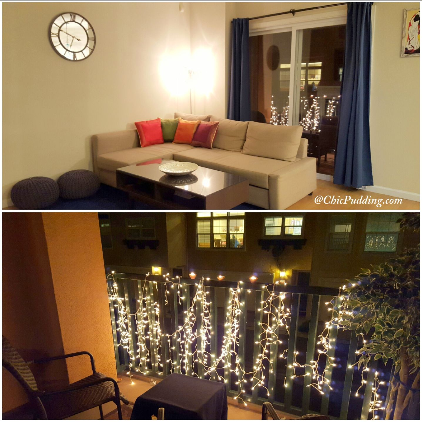 My Diwali Decor An Eclectic Blend Home Decor Decor Diwali Decorations