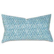 Decorative Pillows - Color: Blues-Gray & Silver-Ivory & Cream | AllModern