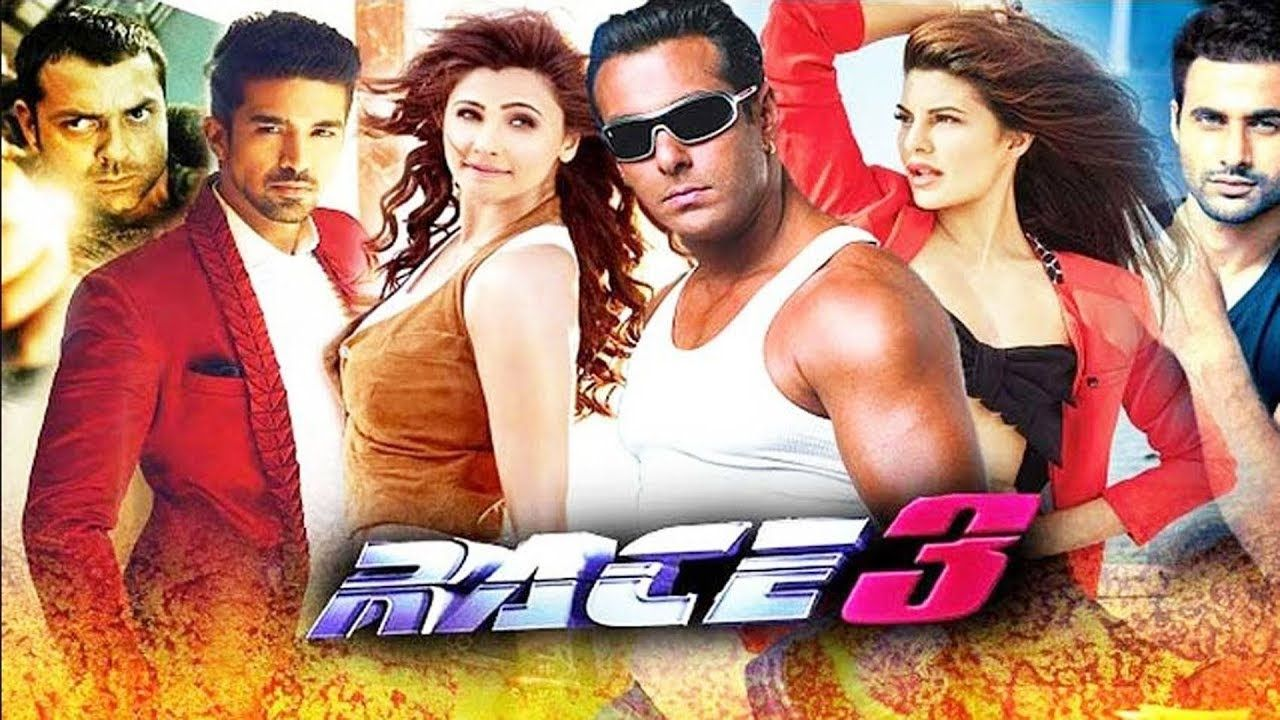 new hindi movies 2018 race 3 download
