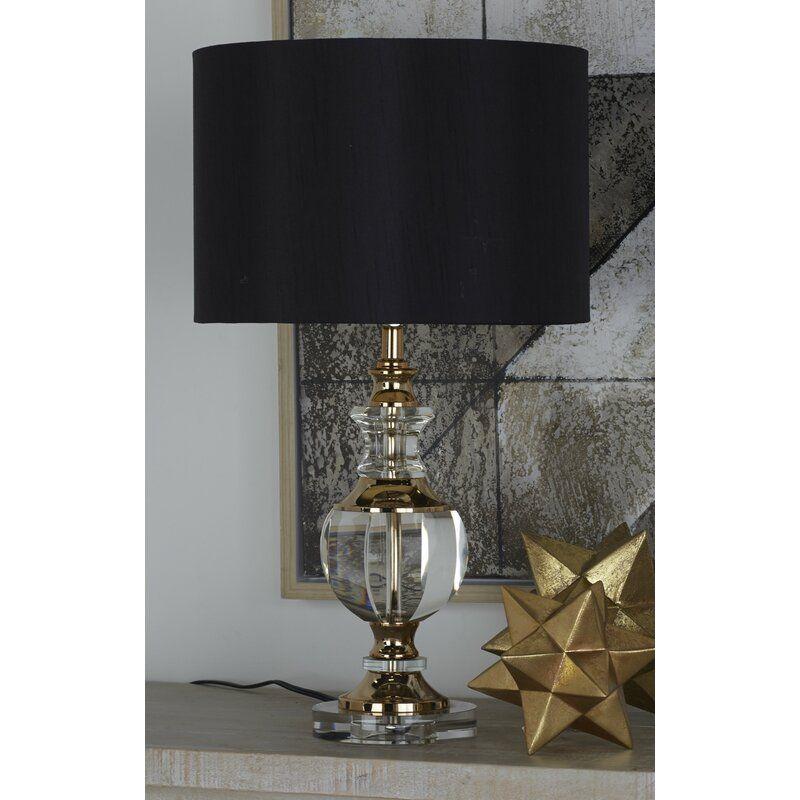 Plympt 24 Table Lamp In 2020 Table Lamp Lamp Cool Floor Lamps
