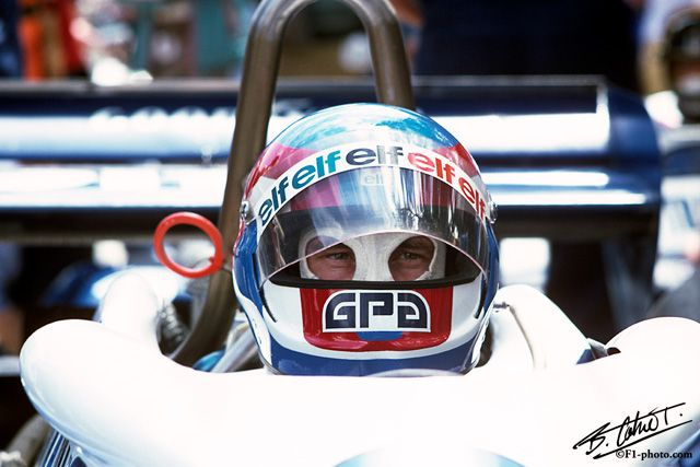 Depailler_1977_Monaco_01_BC.jpg