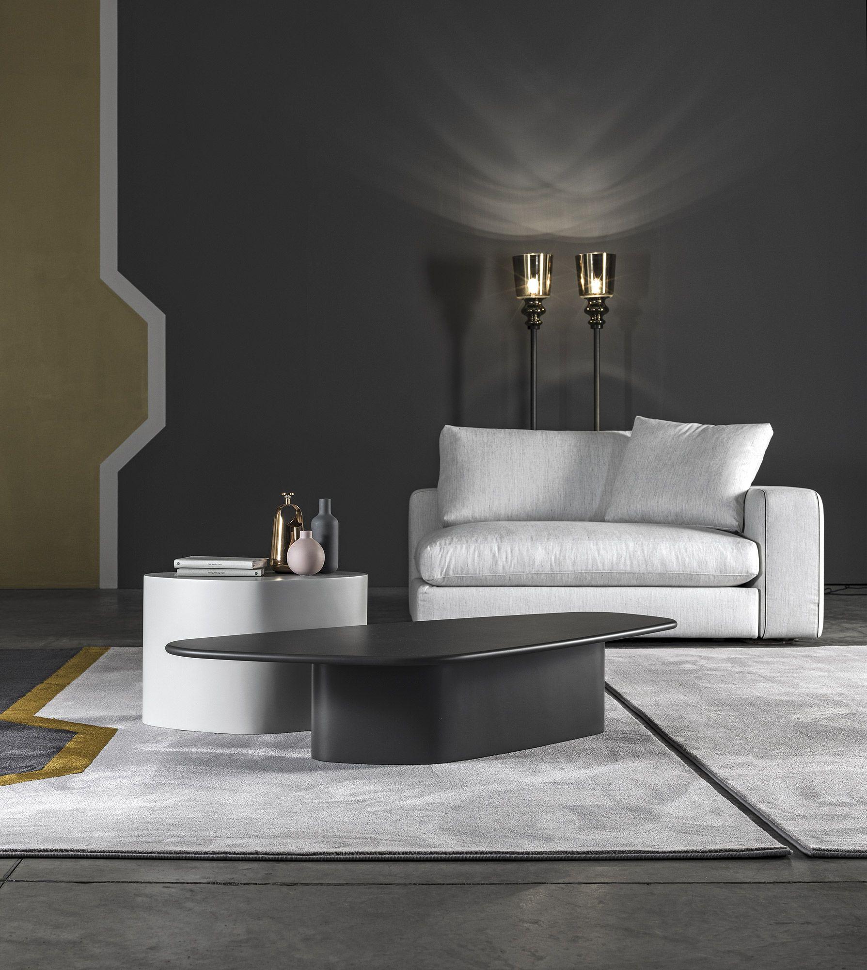 Divani Su Misura Milano pin di david hoo su coffee table nel 2020 | arredamento d