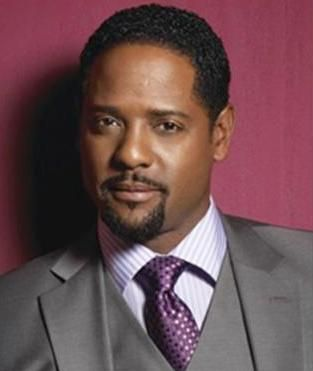 blair underwood geico