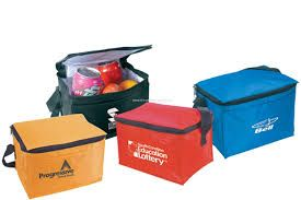 Insulated Bags - http://www.wholesalerbags.com/