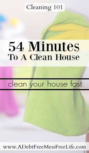 Need To Clean Your House Fast My Super Efficient Method Of Cleaning Will Have Home Tidy And Organized In Under An Hour