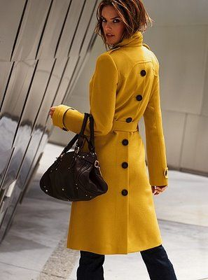1000  images about Trench Coats on Pinterest | Double breasted