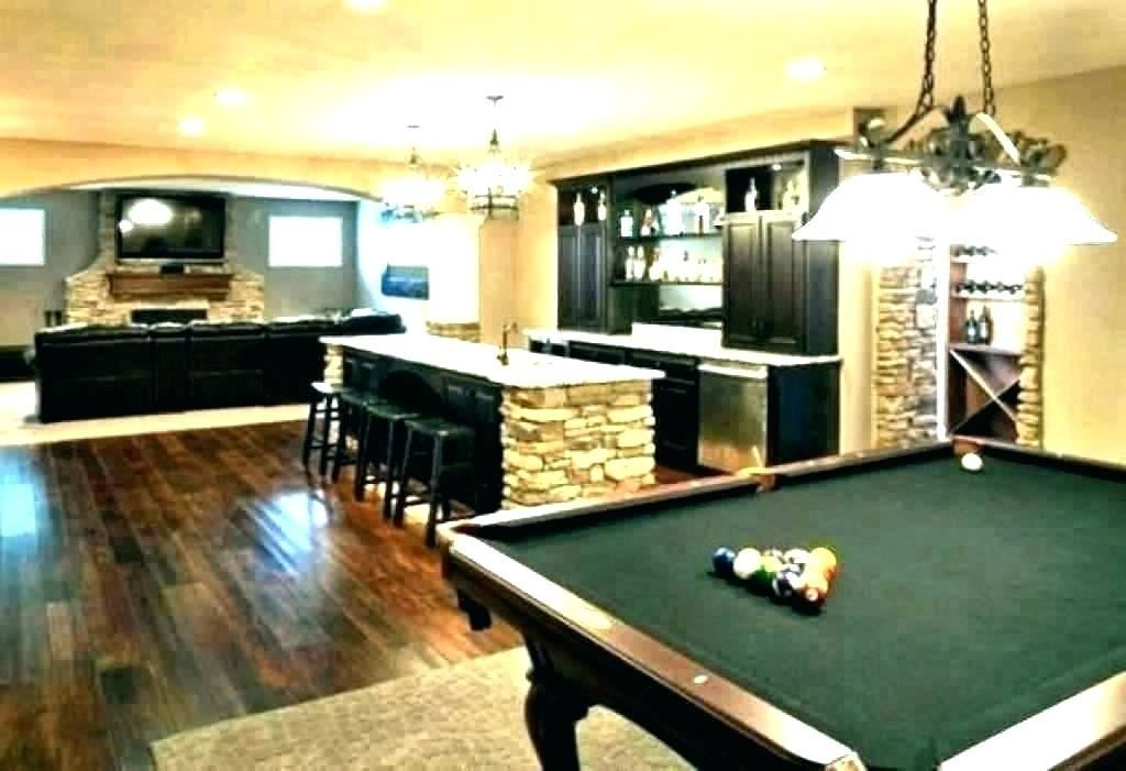 small basement game room ideas pojkrum källare on video game room ideas for adults id=37363